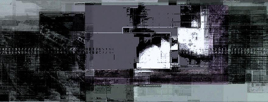 eine arbeit von marek szenk mit der bezeichnung -> 01. [ _q_02_02_01 ]