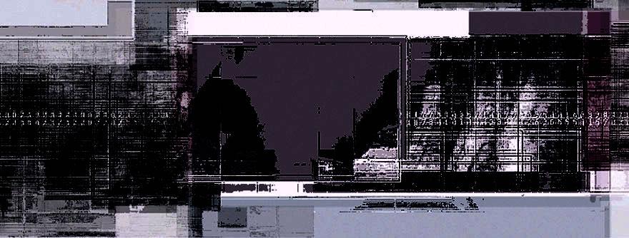 eine arbeit von marek szenk mit der bezeichnung -> 02. [ _q_02_02_02 ]