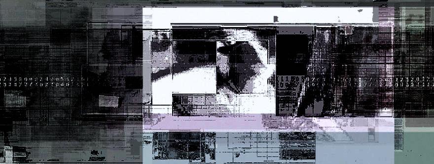 eine arbeit von marek szenk mit der bezeichnung -> 03. [ _q_02_02_03 ]