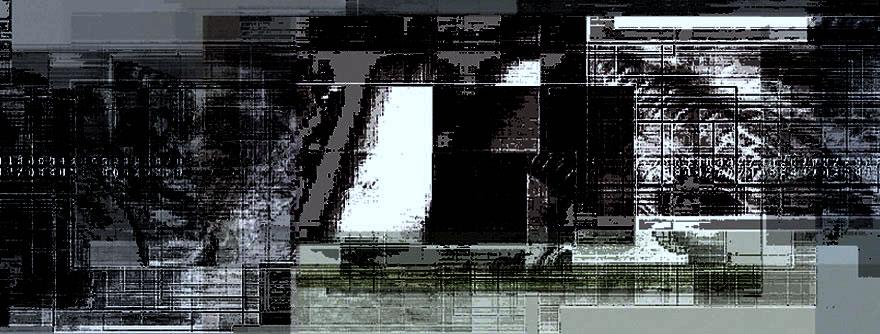 eine arbeit von marek szenk mit der bezeichnung -> 04. [ _q_02_02_04 ]