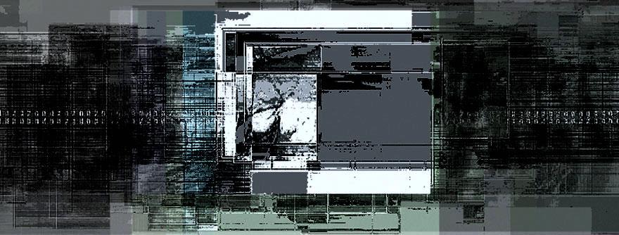 eine arbeit von marek szenk mit der bezeichnung -> 05. [ _q_02_02_05 ]