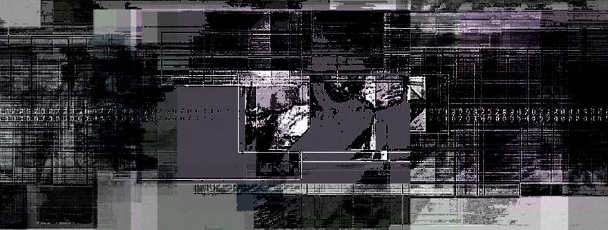 eine arbeit von marek szenk mit der bezeichnung -> 07. [ _q_02_02_07 ]