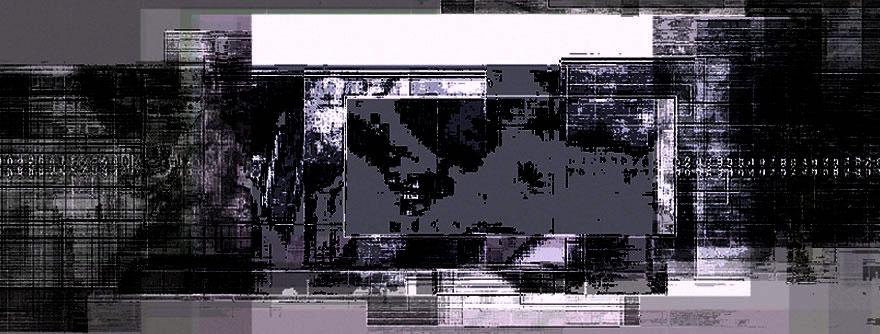 eine arbeit von marek szenk mit der bezeichnung -> 08. [ _q_02_02_08 ]