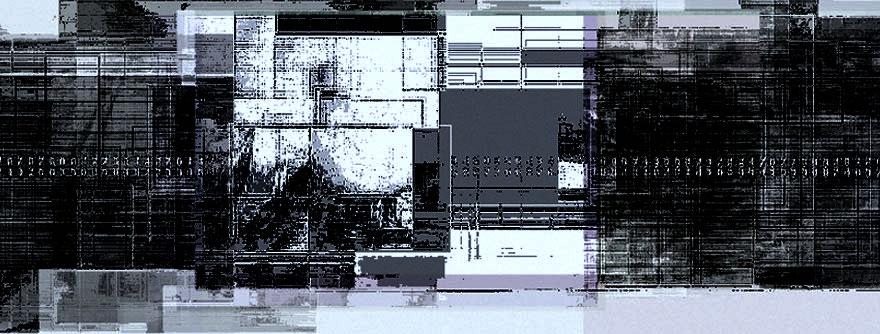 eine arbeit von marek szenk mit der bezeichnung -> 09. [ _q_02_02_09 ]
