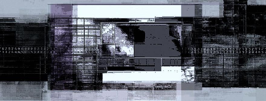 eine arbeit von marek szenk mit der bezeichnung -> 11. [ _q_02_02_11 ]