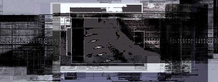 eine arbeit von marek szenk mit der bezeichnung -> 13. [ _q_02_02_13 ]