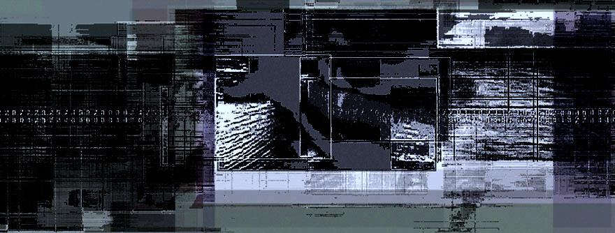 eine arbeit von marek szenk mit der bezeichnung -> 18. [ _q_02_02_18 ]