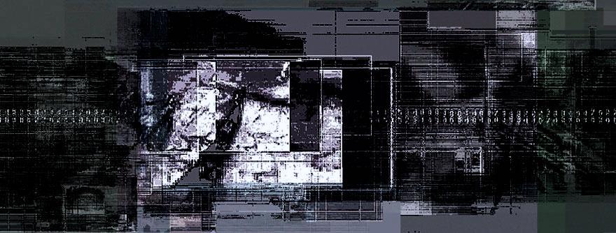 eine arbeit von marek szenk mit der bezeichnung -> 19. [ _q_02_02_19 ]