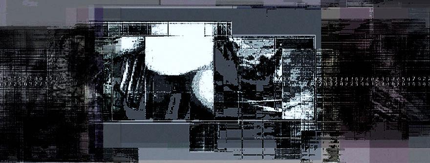 eine arbeit von marek szenk mit der bezeichnung -> 21. [ _q_02_02_21 ]