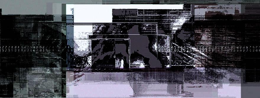 eine arbeit von marek szenk mit der bezeichnung -> 23. [ _q_02_02_23 ]