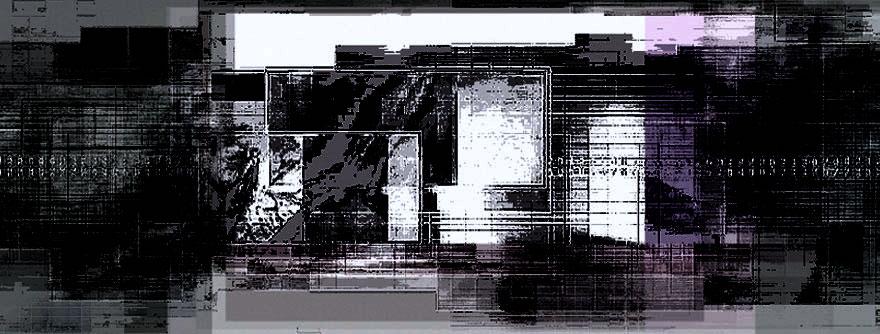 eine arbeit von marek szenk mit der bezeichnung -> 24. [ _q_02_02_24 ]