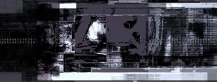 eine arbeit von marek szenk mit der bezeichnung -> 26. [ _q_02_02_26 ]