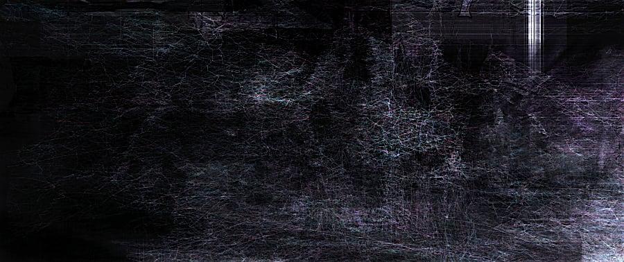 eine arbeit von marek szenk mit der bezeichnung -> 07. [ ms__sc__m1_01_v1__170126_020057 ]