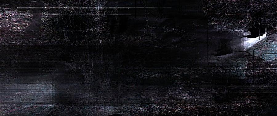 eine arbeit von marek szenk mit der bezeichnung -> 11. [ ms__sc__m1_01_v1__170211_231200 ]