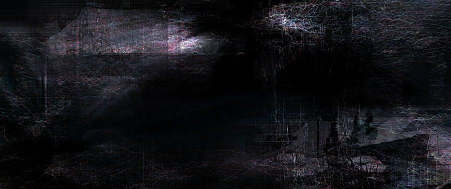 eine arbeit von marek szenk mit der bezeichnung -> 12. [ ms__sc__m1_01_v1__170213_153231 ]