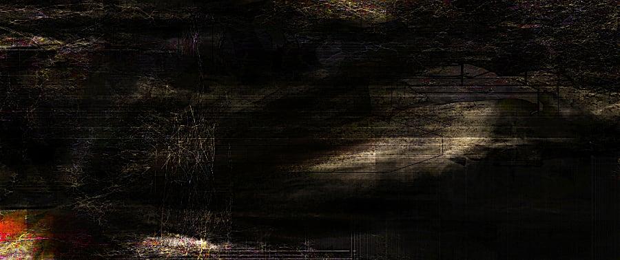 eine arbeit von marek szenk mit der bezeichnung -> 06. [ ms__sc__m1_01_v1__170215_234152 ]