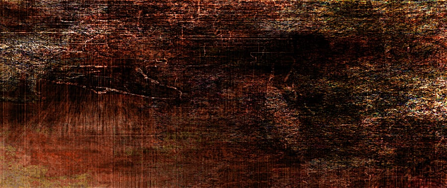 eine arbeit von marek szenk mit der bezeichnung -> 12. [ ms__sc__m1_01_v2__170227_184722 ]