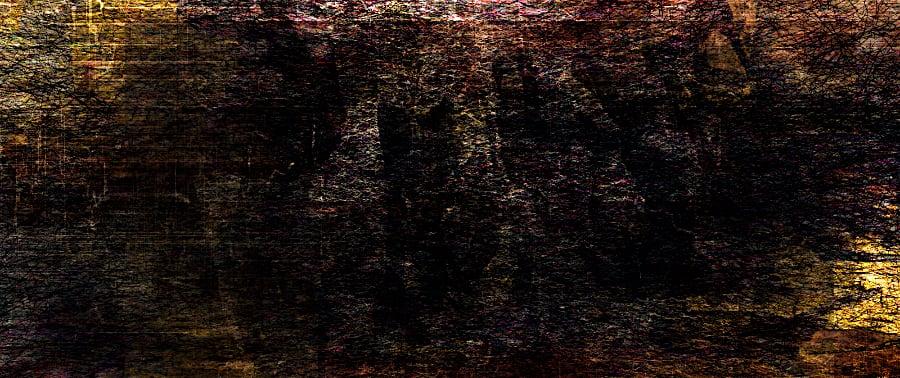 eine arbeit von marek szenk mit der bezeichnung -> 11. [ ms__sc__m1_01_v2__170303_223838 ]