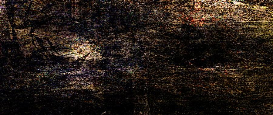eine arbeit von marek szenk mit der bezeichnung -> 10. [ ms__sc__m1_01_v2__170304_011357 ]
