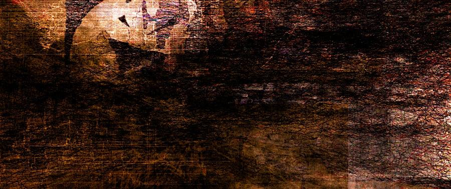 eine arbeit von marek szenk mit der bezeichnung -> 21. [ ms__sc__m1_01_v2__170304_112151 ]