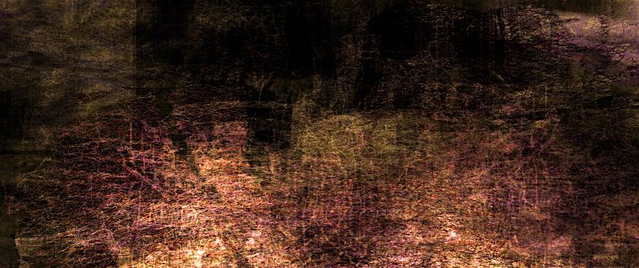 eine arbeit von marek szenk mit der bezeichnung -> 23. [ ms__sc__m1_01_v3__170318_135534 ]