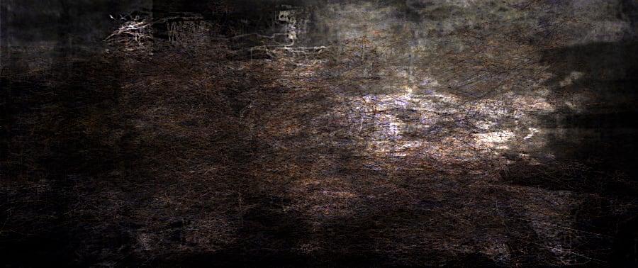 eine arbeit von marek szenk mit der bezeichnung -> 16. [ ms__sc__m1_01_v3__170527_031438 ]