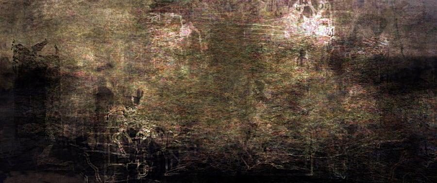 eine arbeit von marek szenk mit der bezeichnung -> 11. [ ms__sc__m1_01_v3__170530_004430 ]
