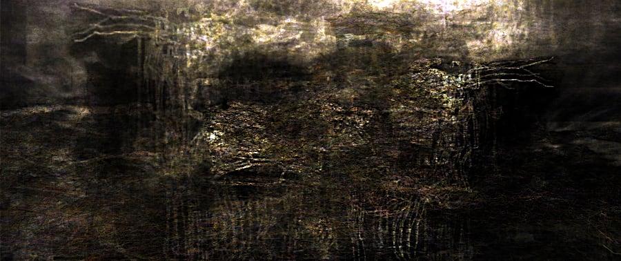 eine arbeit von marek szenk mit der bezeichnung -> 19. [ ms__sc__m1_01_v3__170531_142303 ]