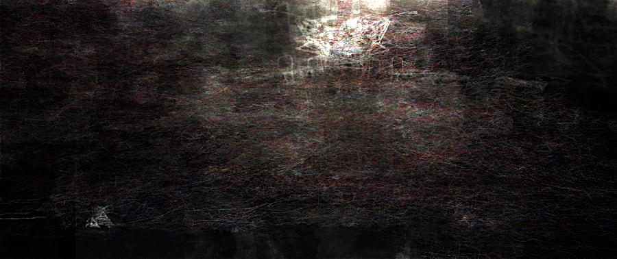 eine arbeit von marek szenk mit der bezeichnung -> 02. [ ms__sc__m1_01_v3__170601_235814 ]