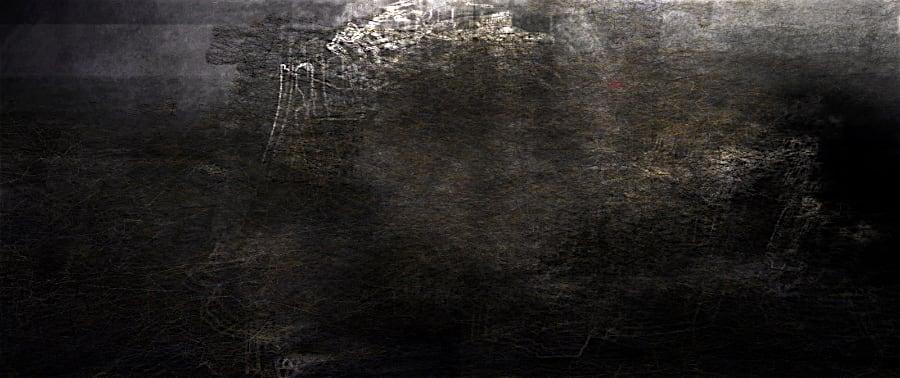 eine arbeit von marek szenk mit der bezeichnung -> 01. [ ms__sc__m1_01_v3__170602_072915 ]