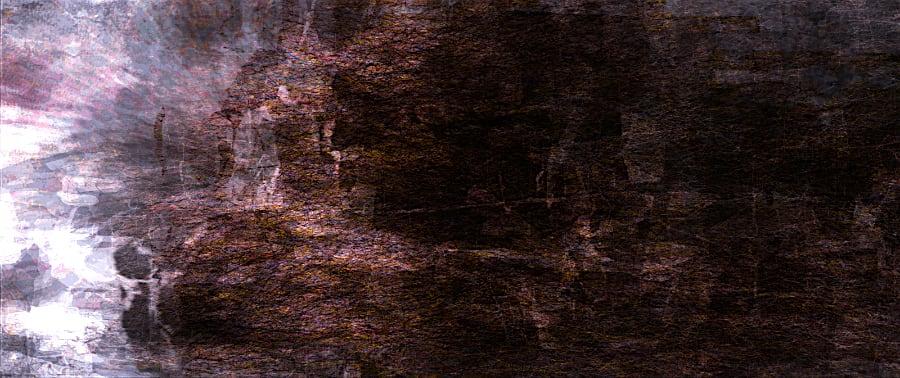 eine arbeit von marek szenk mit der bezeichnung -> 11. [ ms__sc__m1_01_v4__170331_015347 ]