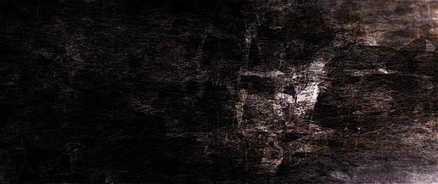 eine arbeit von marek szenk mit der bezeichnung -> 13. [ ms__sc__m1_01_v4__170401_100343 ]