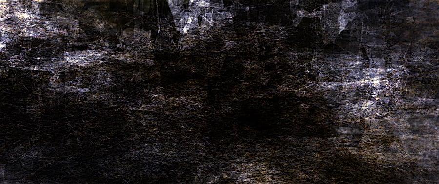 eine arbeit von marek szenk mit der bezeichnung -> 04. [ ms__sc__m1_01_v4__170406_211332 ]