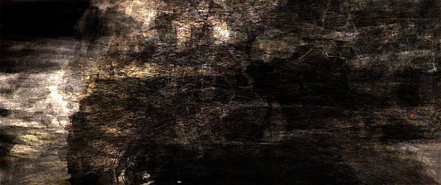 eine arbeit von marek szenk mit der bezeichnung -> 18. [ ms__sc__m1_01_v4__170406_231844 ]