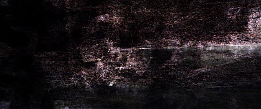 eine arbeit von marek szenk mit der bezeichnung -> 15. [ ms__sc__m1_01_v4__170407_031205 ]