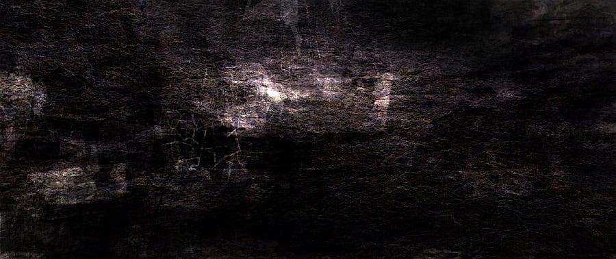 eine arbeit von marek szenk mit der bezeichnung -> 14. [ ms__sc__m1_01_v4__170407_044052 ]
