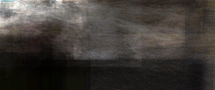 eine arbeit von marek szenk mit der bezeichnung -> 04. [ ms__sc__m1_01_v5__170613_211952 ]