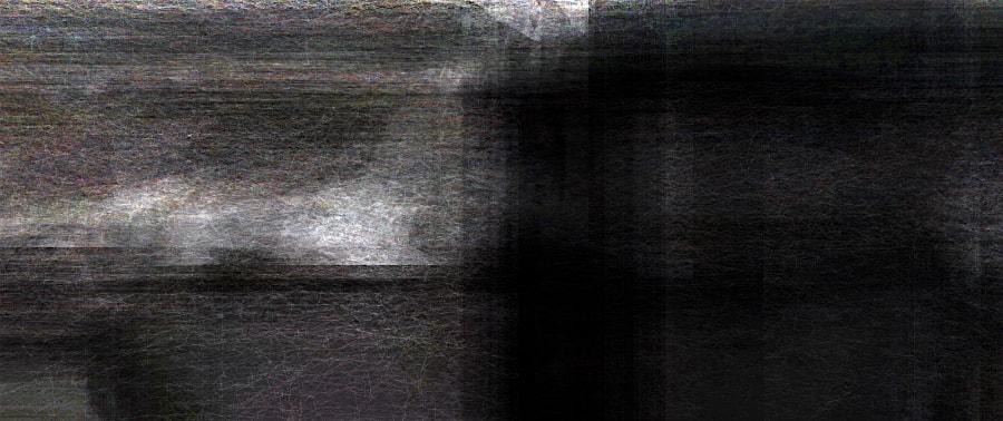 eine arbeit von marek szenk mit der bezeichnung -> 08. [ ms__sc__m1_01_v5__170613_233514 ]