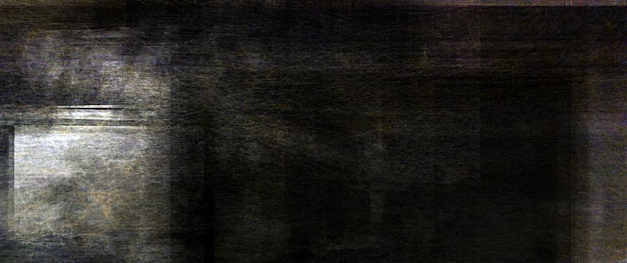 eine arbeit von marek szenk mit der bezeichnung -> 09. [ ms__sc__m1_01_v5__170614_041537 ]