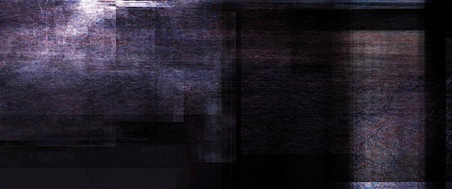 eine arbeit von marek szenk mit der bezeichnung -> 21. [ ms__sc__m1_01_v5__170614_131947 ]
