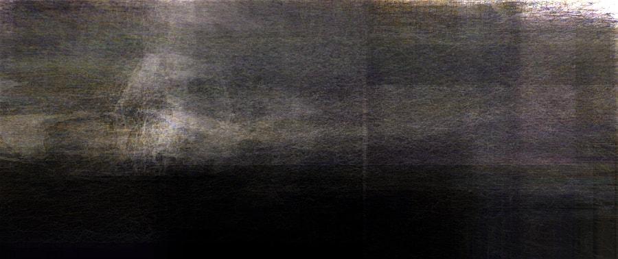 eine arbeit von marek szenk mit der bezeichnung -> 05. [ ms__sc__m1_01_v5__170614_150138 ]