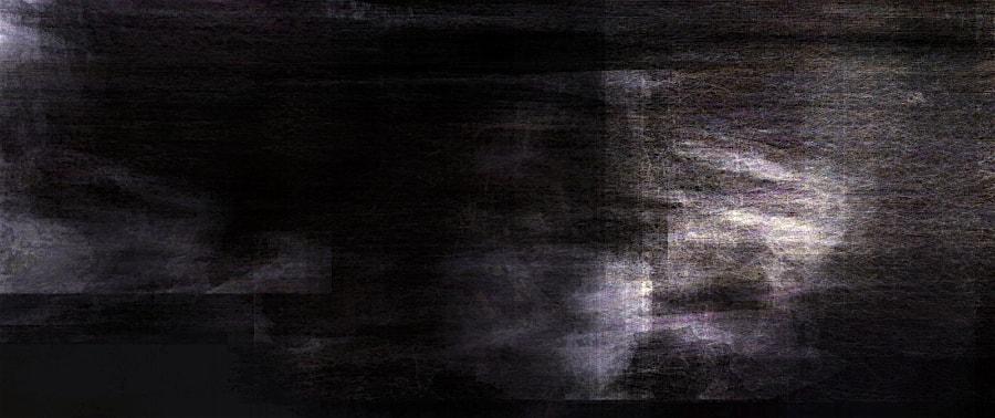 eine arbeit von marek szenk mit der bezeichnung -> 10. [ ms__sc__m1_01_v5__170614_220024 ]