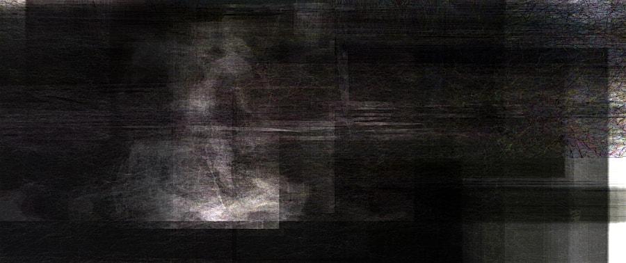 eine arbeit von marek szenk mit der bezeichnung -> 11. [ ms__sc__m1_01_v5__170615_080609 ]
