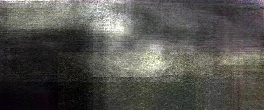 eine arbeit von marek szenk mit der bezeichnung -> 06. [ ms__sc__m1_01_v5__170615_153222 ]