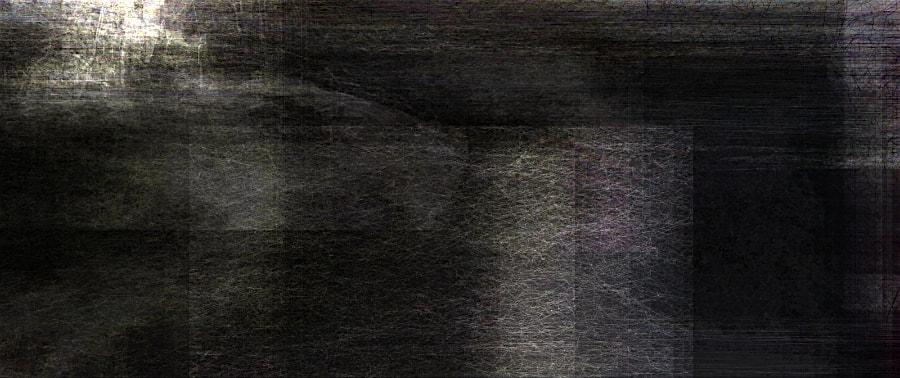 eine arbeit von marek szenk mit der bezeichnung -> 24. [ ms__sc__m1_01_v5__170615_222926 ]