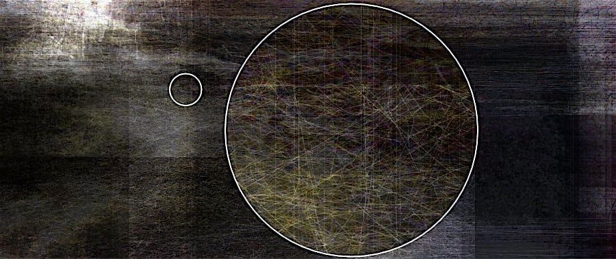 eine arbeit von marek szenk mit der bezeichnung -> 24. [ ms__sc__m1_01_v5__170615_222926 ] ZOOM