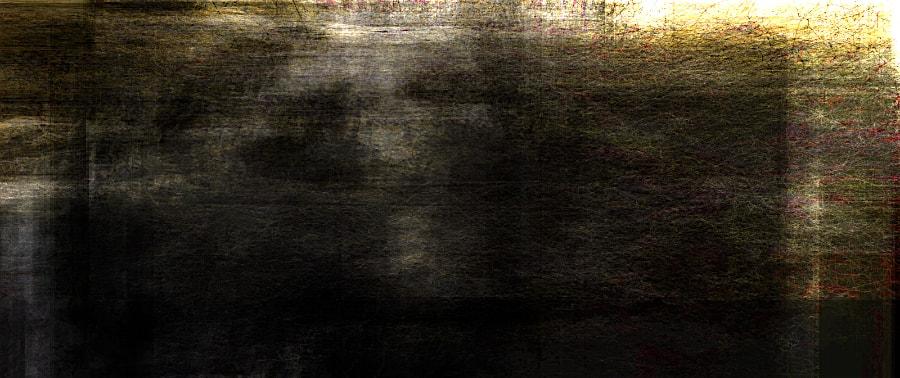 eine arbeit von marek szenk mit der bezeichnung -> 23. [ ms__sc__m1_01_v5__170616_231821 ]