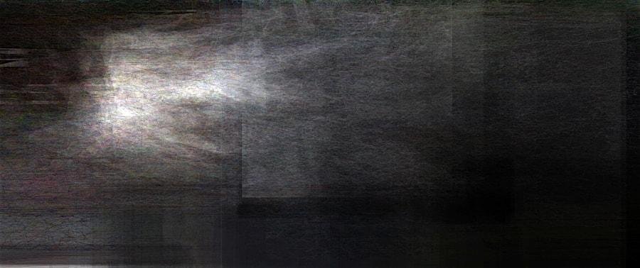 eine arbeit von marek szenk mit der bezeichnung -> 03. [ ms__sc__m1_01_v5__170717_035045 ]