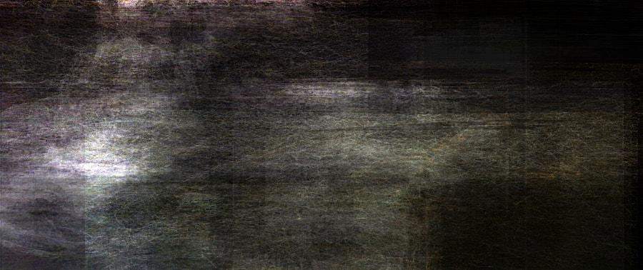 eine arbeit von marek szenk mit der bezeichnung -> 07. [ ms__sc__m1_01_v5__170717_153012 ]