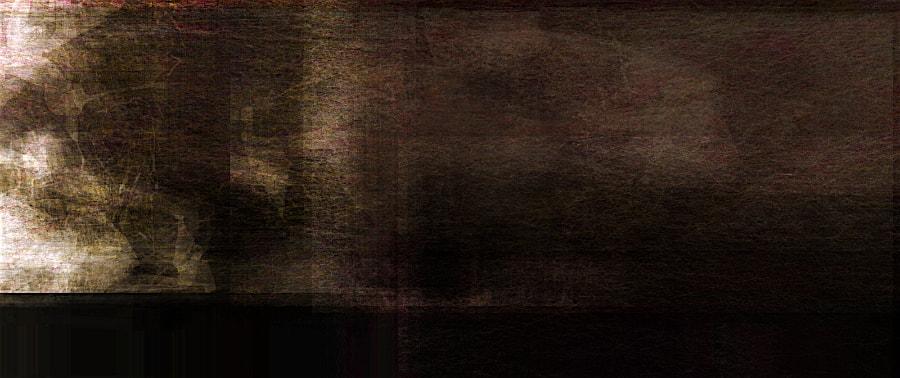 eine arbeit von marek szenk mit der bezeichnung -> 18. [ ms__sc__m1_01_v5__170717_201805 ]
